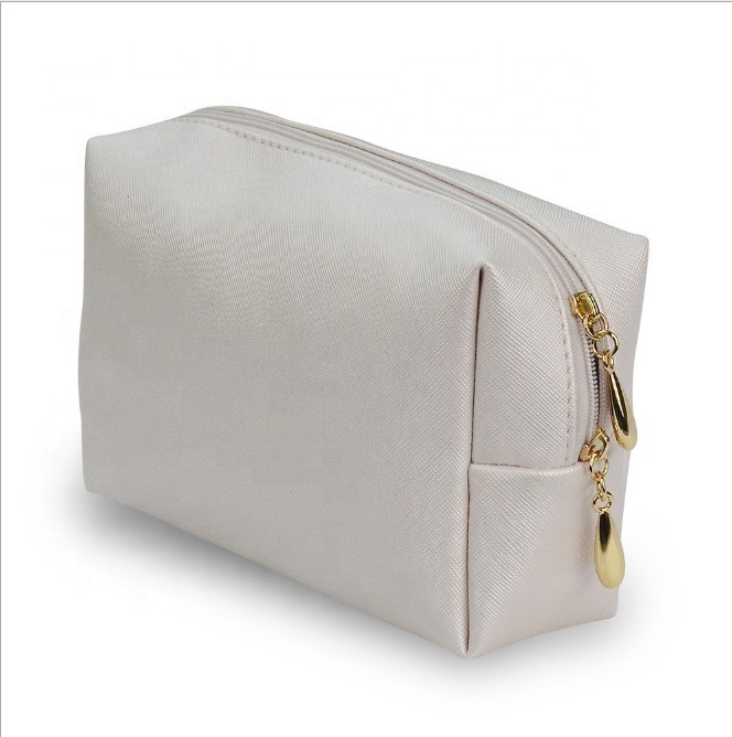 4201fefd9913 Leather cosmetic bag manufacturers, custom made toiletry bags ...