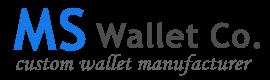 MS-wallet