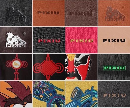 custom-wallet-logo